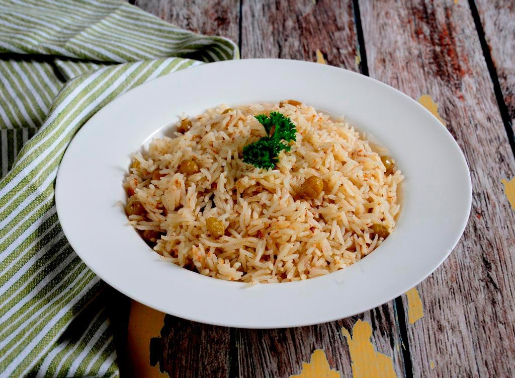 Рис-с-кокосовым-молоком